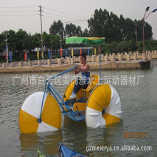 Guangzhou factory sale cheap used water adult tricycle(M-014)