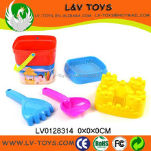 LV0128314 Hot item beach sand toys hot new products for 2015