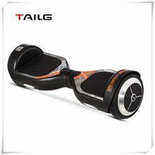 2015 New Christmas Gift Self Scooter Two Wheels Self Balancing Scooter for Adults or Kids