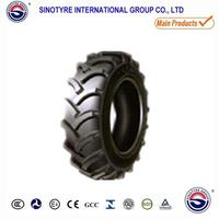 Alibaba Made in China trade assurance agricultural tyre 9.5-16 r1