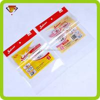 printing machine on plastic bag, opp bagprinting machine on plastic bagprinting machine on plastic bag