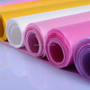 Polipropileno (TNT) ,100%PP spunbond non woven fabric