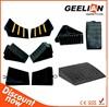/product-gs/rubber-car-ramps-kerb-ramp-wheel-chock-60373655677.html