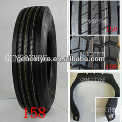 Truck tires 11r22.5 11-22.5 11*22.5 for sale