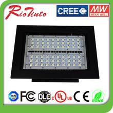 2700K~6500K Color Temperature(CCT) 100w led recessed ceiling light,led recessed ceiling lighting