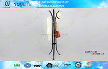 hotel on sale clothes hanger printed logo