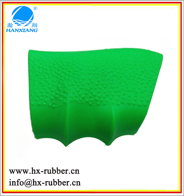 rubber handle sleeve.png
