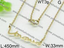 Великолепная магнитный плетеные шнуры ожерелье