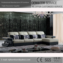 wholesale high quality home furniture,luxury villa home furniture set,sofa