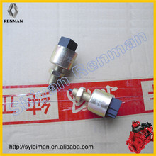 brake switch 3750410-C0100