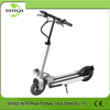 2015 Foldable 2 Wheel Electric Scooter For Sale/SQ-ES04