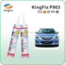 windsheid and road Single component pu sealant
