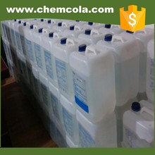 urea for adblue 32.5% sale for Automobile exhaust gas treatment