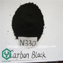 XH BRAND:COAL BASE ACTIVATED CARBON FOR DESULFURIZATION