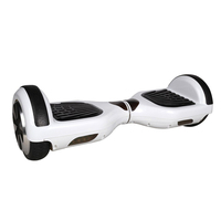 new products 2016 innovative product mini urban art 2 wheel smart self balance scooter two wheel bluetooth