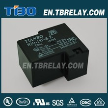 Iran widely using refrigerator relay HJQ-15FF 12 dc relays promotion