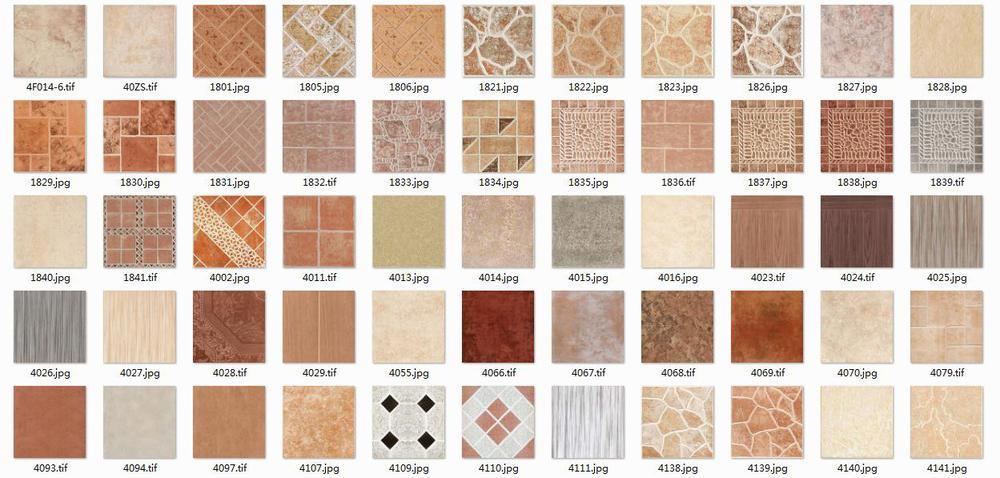 Sri Lanka Ceramic Tile Flooring Pricesfloor Tile Designs Buy
