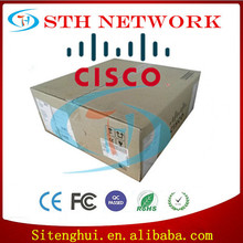Cisco ISRs Modules Cisco IPS NM for 2811, 2821, 2851 and 3800 NME-IPS-K9