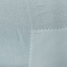 Sheen Viscose Rayon Fabric For Gown