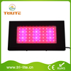 Hot selling grow panel light led