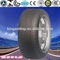 185/60r14 substituição do pneu intervalimported china pneus de borracha compondo