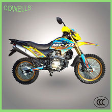 Cheap Price Popular 250CC Automatice Motorcycle