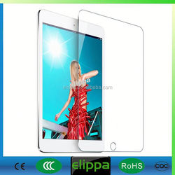 Full Body Whole Transparency Ultra-thin 0.2mm 9H hardness desktop screen protector