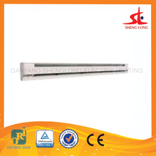 Heating Wire Heating Element and Bathroom,Bedroom,Living Room Use heater