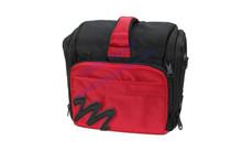 CC1613 High Quality Nylon Camera Shoulder Bag for Canon,Sony,Nikon DSLR Cameras