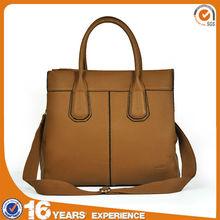 Liams ladies bags images, laday hand bag, ladies bags wholesale
