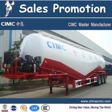 low price sale cement bulk carrier