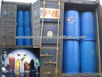 Good Quality Clear Fuel Grade Extra Neutral Ethanol