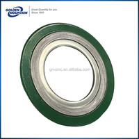 2015 China best sale silicon seal heat resistant oven gasket