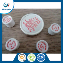 free samples activated alumina desiccant