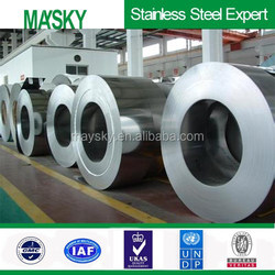 400 series stainless steel coil hairline surface