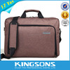 Chinese brand laptop bag gift for man