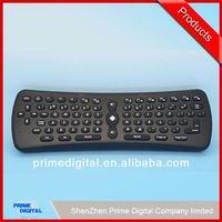 Cheapest Hotsell abs ipad mini bluetooth keyboard