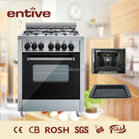 60cm free standing air wave oven