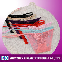 New styles white Sexy lace Teddy underware for girls sex women lingerie