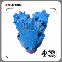 CDHP Drill Bits Roller Bits For Water Well Drilling