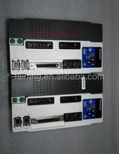 Servo drive MBDDT2210053