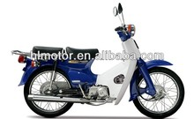 custom 90 super c90 c50 c70 lf110-2 docker jocker nhk moto top magic motor new Cheap 50-110cc (4 stroke auto clutch) ECONO POWER