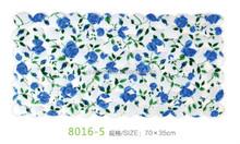 PVC Eco-Friendly Anti-slip pebble shower bath mat