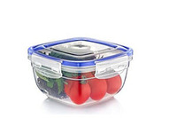 275 ml Seal Square Storage Container