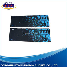mouse pad supplier, sublimation mouse pad, gaming mousepad