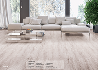 Easy click 12mm HDF AC4 class 32 laminate flooring made in changzhou