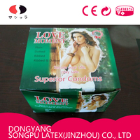 China special condom with movie japan girls hot sex girl