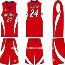basketball uniform philippines