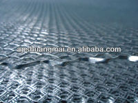 2.5lb metal sheet lath/stucco metal lath(metal lath factory)