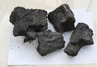 Hot Sale/ Metallurgical Coke/Met Coke/size 25-90mm